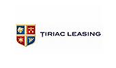 Țiriac Leasing